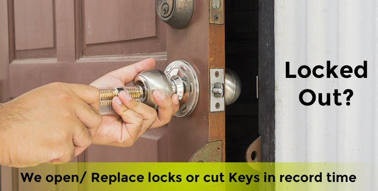 Father Son Locksmith Store Cape Coral, FL 239-431-9466